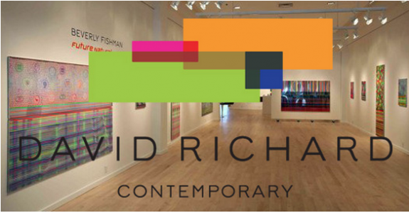 DacidRichard