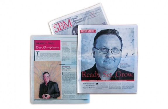 SBM Article Web