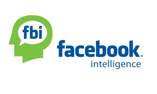 Facebook Intelligence