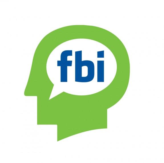 Facebook_FBIlogo