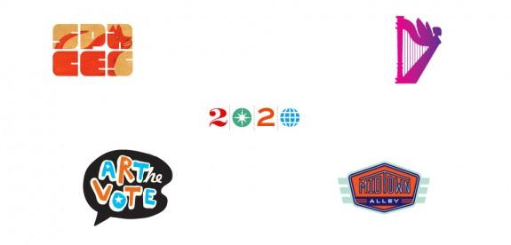 Logo Lounge winners