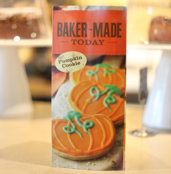 TOKY-Panera-C4-Pumpkin-Cookie