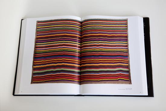 Sean Landers catalog