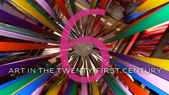 art-in-the-twenty-first-century-season-6-2012