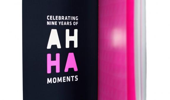 CAM Gala Spotlighted on designworklife