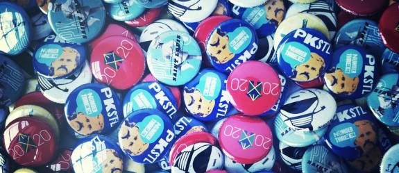 PKSTL_buttons