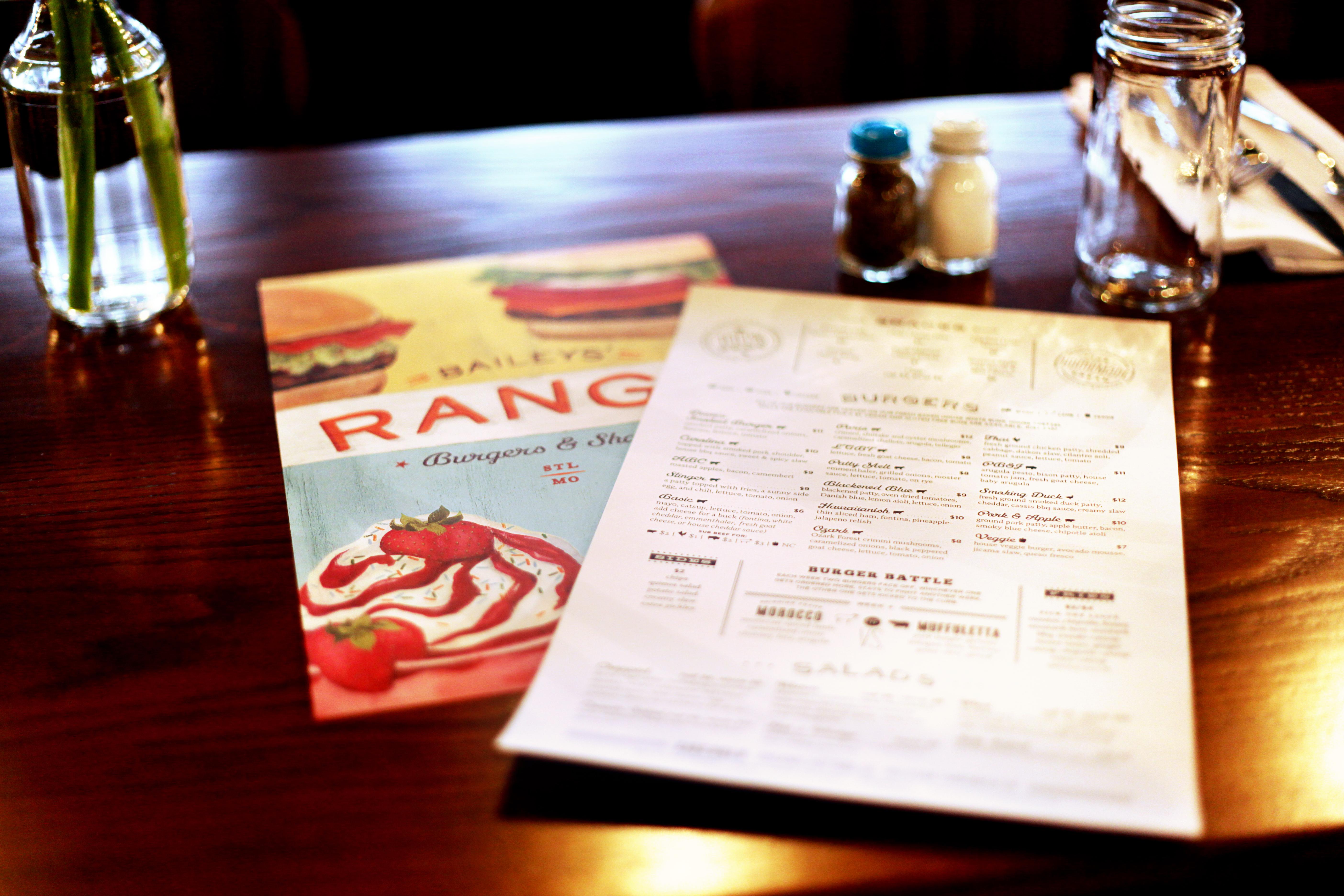 Range_menu4
