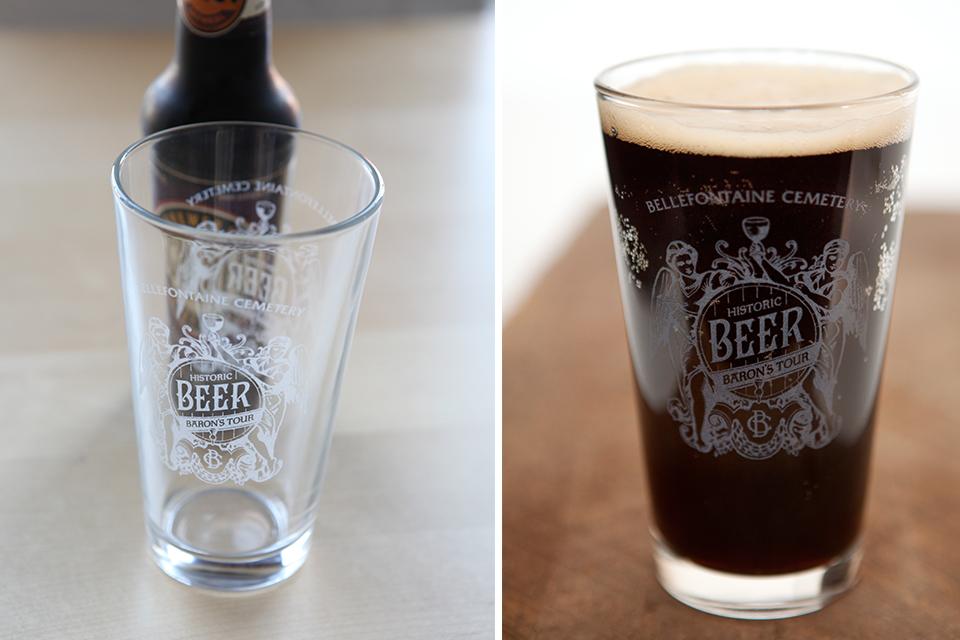 Beer Barons