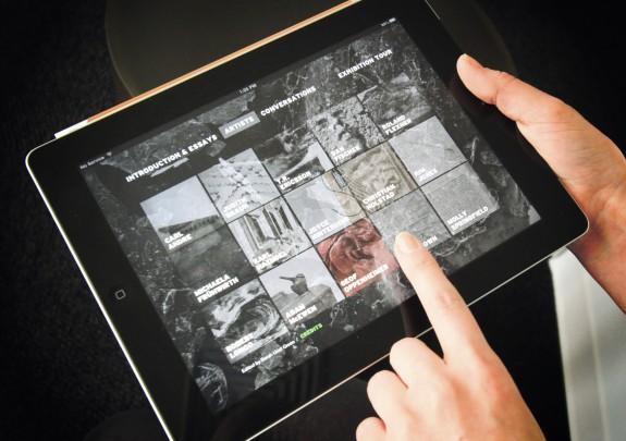 Graphite Digital Catalogue