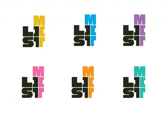 MIT List Logos