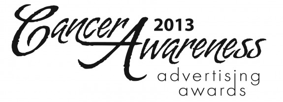 Cancer Awareness Awards