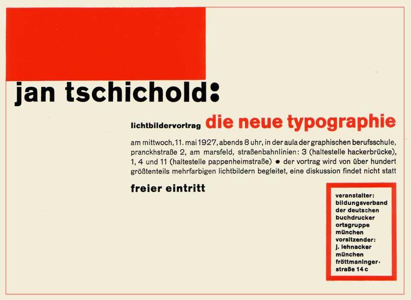 jan_tschichold