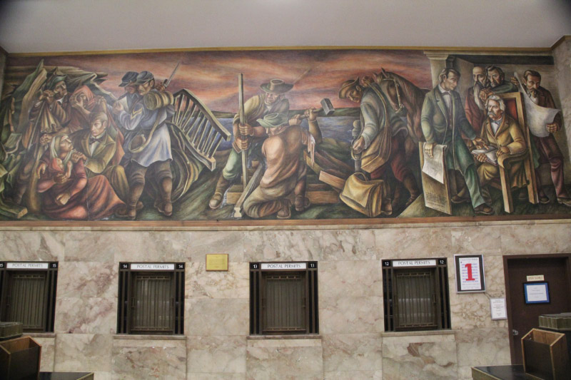 St.-Louis-Post-Office-Murals-9