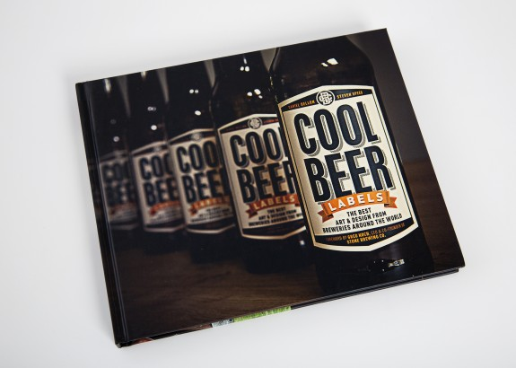 Cool Beer cover