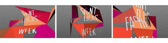 Fashion-Week-Video-Wireframes