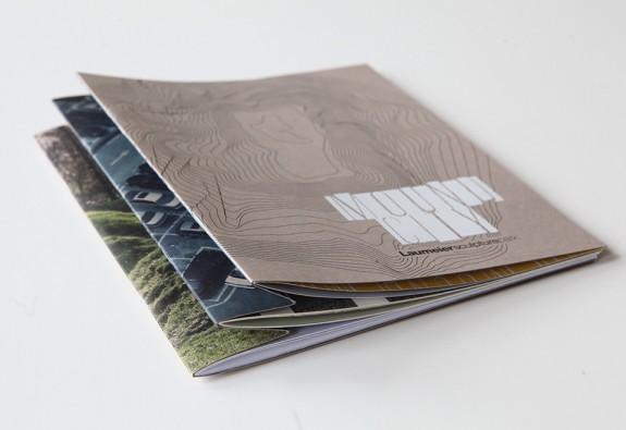 Mound-City-Catalogue