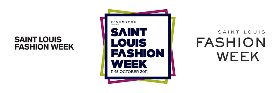 Previous-Fashion-Week-Logos