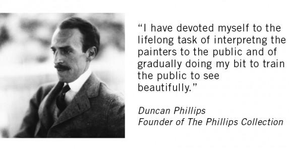 Duncan-Phillips-Quote