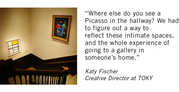 Katy-Fischer-Quote