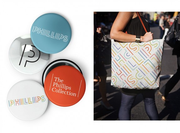 Phillips-Buttons-and-Bag