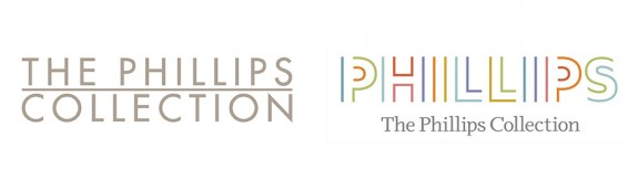Phillips-Collection-Before-and-After