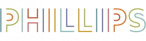Phillips-Logo-Only