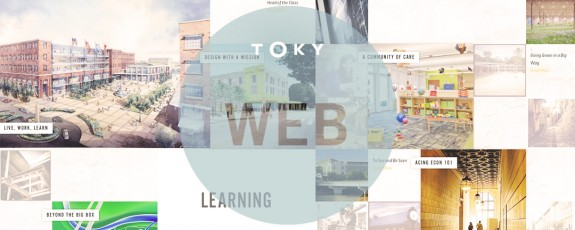 TOKY-Web
