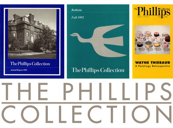 The-Phillips-Collection-Old-Collateral