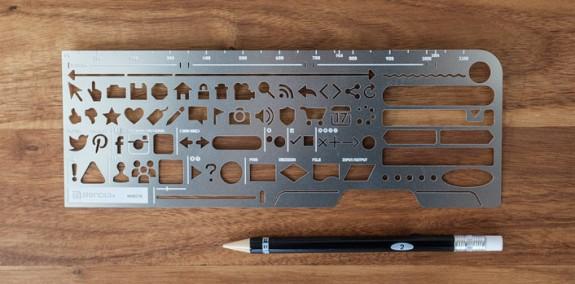 UI Stencils