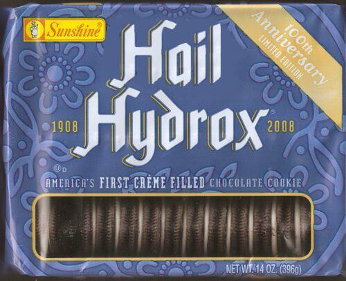 hail hydrox