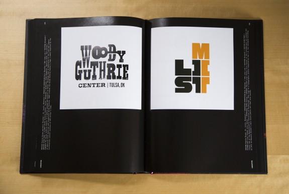 Typography 35 1