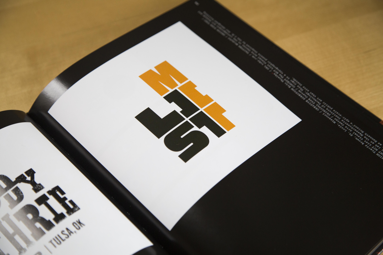 Typography 35 2