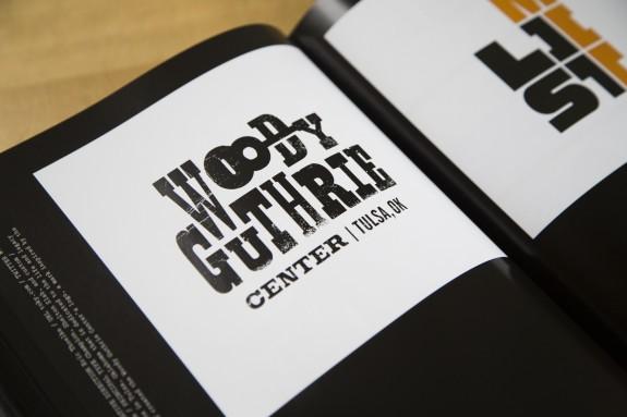 Typography 35 3