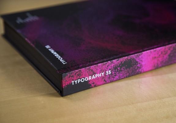 Typography 35 6