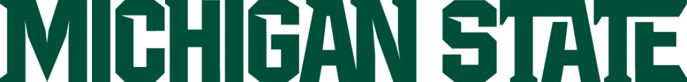 michigan_state_type_logo_2010