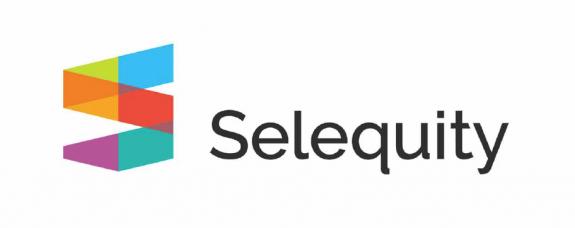 Selequity Mnemonic Logo