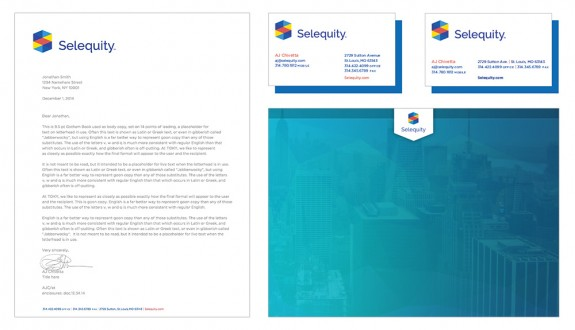 Selequity-Business-Papers