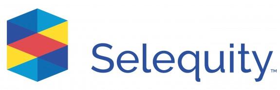Selequity Logo