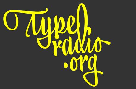Type Radio