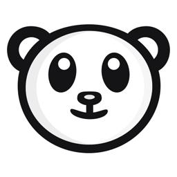usepanda logo