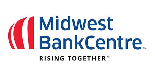 Bank Rebrand