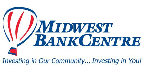 MBC Existing Logo