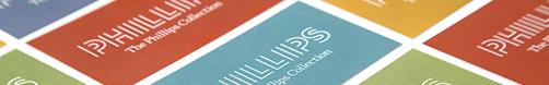 phillipsspacer