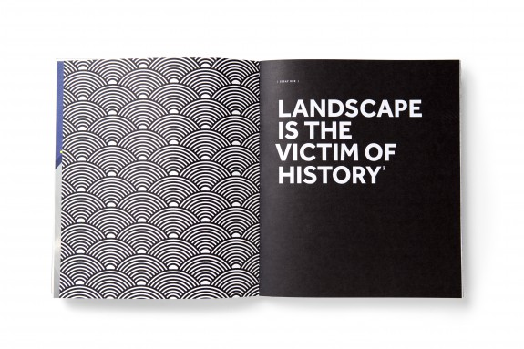 mound city catalogue inside