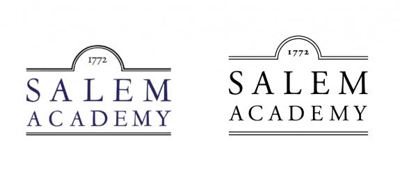Salem Academy Mark Improvements