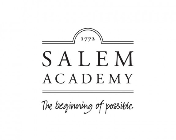 Salem Academy, The Beginning of Possible