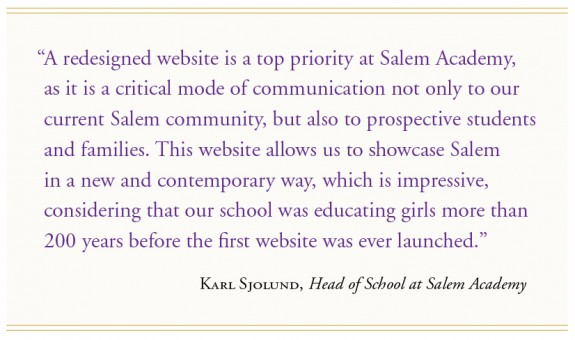 Salem-Academy-Karl-Sjolund
