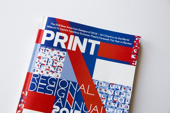Print Regional 2016 1
