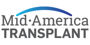 New logo for Mid-America Transplant