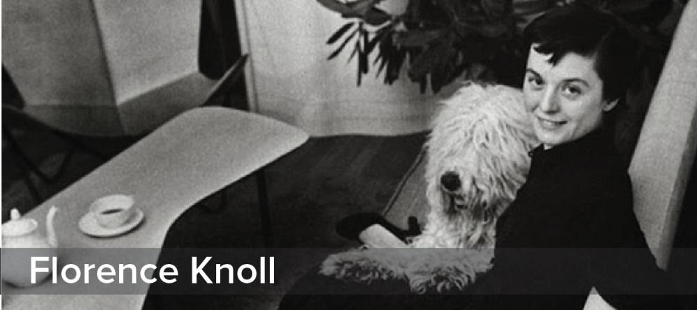 knoll-01